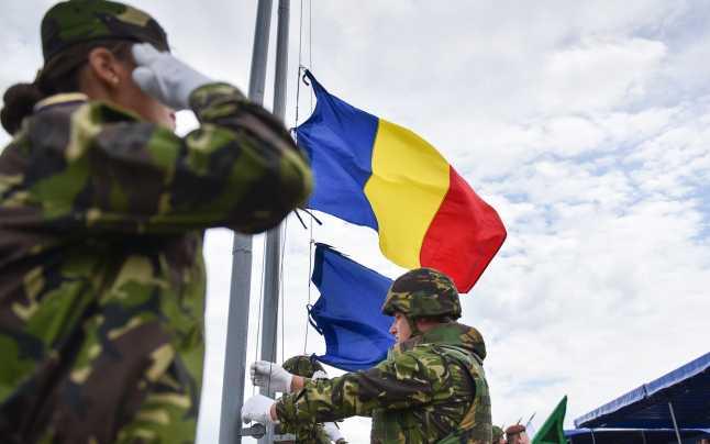 25 octombrie, ziua Armatei Române. Ludovic Orban, mesaj ...  |25 Octombrie 2020